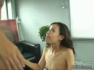 japanese rated, watch group sex, gangbang free