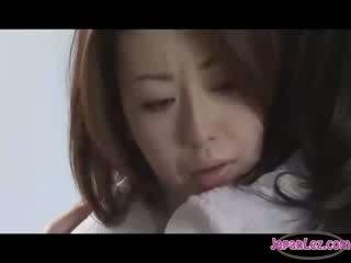 cute quality, fun japanese, see lesbians fresh