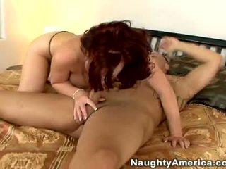 big boobs hottest, cumshot any