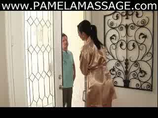 New Bodyworks Massage