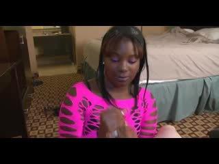 black and ebony see, handjobs nice, great interracial hq