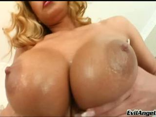 hq big boobs full, chick ideal, you alluring