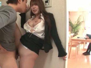 all japanese hottest, cumshot most, ass most