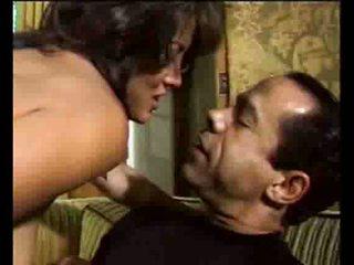 voll porno ideal, groß hahn ideal, spaß scheiß-