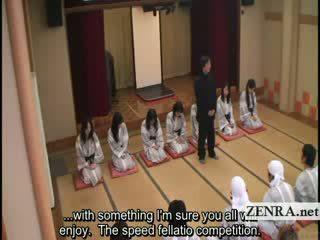 japonais, puma, bizarre, femmes au foyer