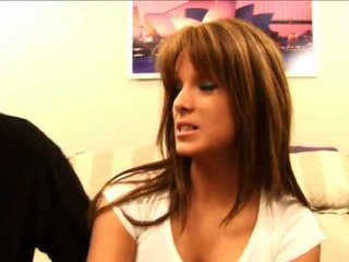 watch brunette posted, hardcore sex sex, blowjobs thumbnail