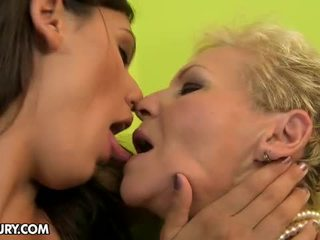 nice kissing hq, watch pussy licking you, ass licking