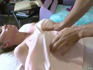 sinnlich, sex movies, body massage