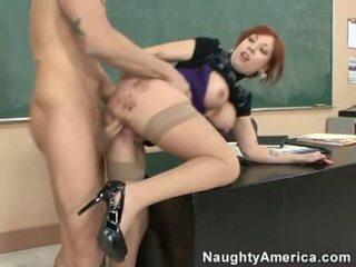 mens grote lul neuken video-, controleren grote tieten porno, sex hardcore fuking film