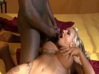 Sexy cora porn tube