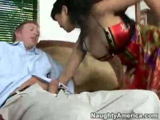 watch hardcore sex fun, blowjobs you, babe fresh