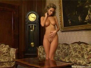 rated hardcore sex, full babe watch, fresh big tits