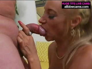 most nice ass, see big dicks and wet pussy movie, hot big pics and big pussy film