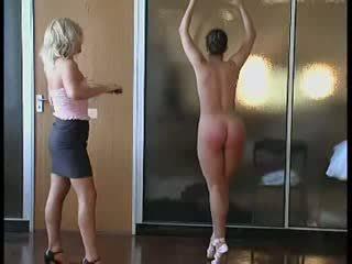 watch spanked, see hard all, full teacher
