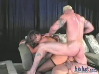 see group sex, amateur watch, hardcore you