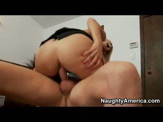 hardcore sex porno, pijpen thumbnail, meer grote lul