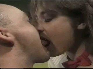 beste dubbele penetratie, meer groepsseks video-, brits neuken