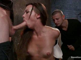 nominale hardcore sex seks, nice ass neuken, dubbele penetratie gepost