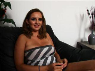 tieten seks, heet brunette porno, online meloenen
