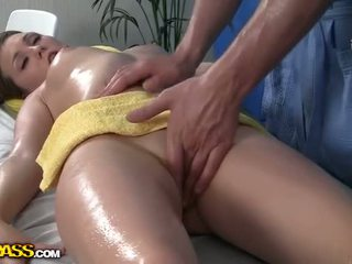 all hd sex movies you, you sexy girls massage fresh, see boobs massage girls best