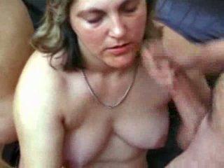best blowjob hot, hottest sex most, cumshot