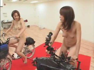 zien porno, een japanse