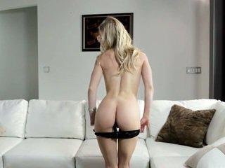 Nubile Films Intensive Cumming