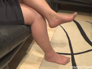 pamatyti bręsta, tikras milfs jūs, geriausias pėdų fetišas geriausias