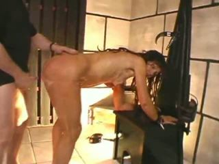 bdsm mov, bondage, ideal pain at sex
