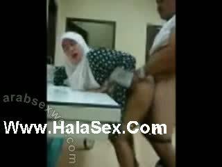 Malaysian Jilbab Sex Memantat