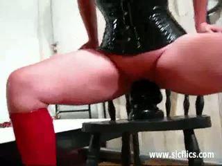 online speelgoed, xxl dildo's porno