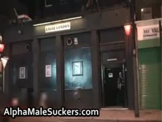 big, new cock film, fucking tube