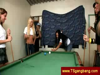 shemale nice, all blowjob online, fun tranny you