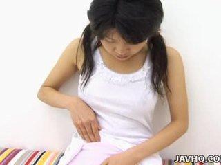 alle hardcore sex klem, vers japanse scène, online solo video-