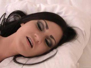 cute erotic blowjob fucking, you held forced blowjob, hq auditions blowjobs