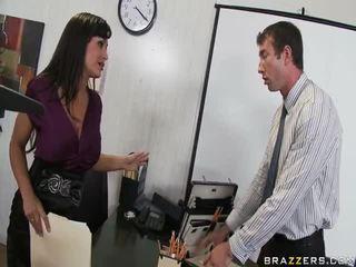 tits, brunette, hardcore sex, hard fuck