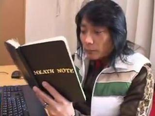 מיני notebook maria ozawa 1
