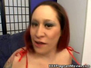 u pijpen vid, pijpbeurt porno, groot redhead mov