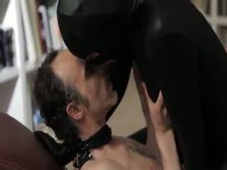 heet cumshot film, erotisch seks, mooi fetisch