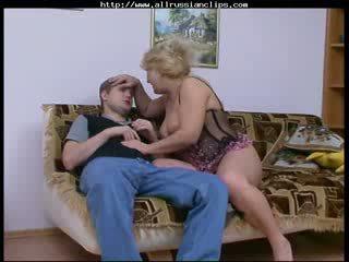 Besar cantik wanita penis di belahan dada dewasa rosemary penis di belahan dada spunk shots menelan