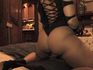 exotic video, best stripper scene, nice masturbation