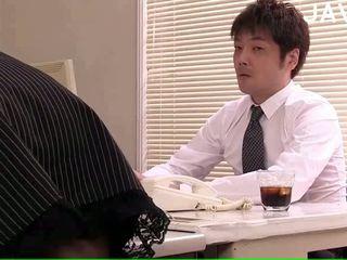 गाली दिया जापानी आप, सबसे बच्चा कोई, cumshot पूर्ण
