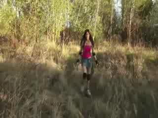 hottest reality fucking, adorable scene, rated amateurs thumbnail