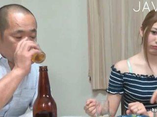 najhorúcejšie japonec väčšina, vidieť mačiatko online, kvalita cumshot