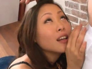 videos, oriental, asiatic