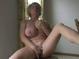 groot schattig seks, mooi sappig neuken, kijken hoer neuken