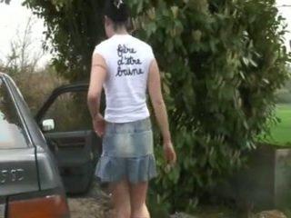 oude + young porno, heet publieke naaktheid, vers amateur vid