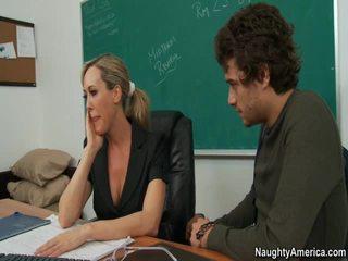 schön hardcore sex beobachten, blowjobs nenn, alle blondinen frisch
