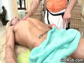 cock great, new fucking, most stud