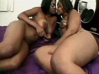 free bbc scene, see african fucking, lesbian film